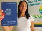 Sine oferece mais de 170 vagas de emprego em cidades da Paraíba