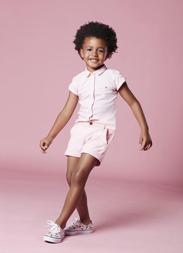 editorial-moda-rosa-millenialpink (Foto: Raquel Espírito Santo)