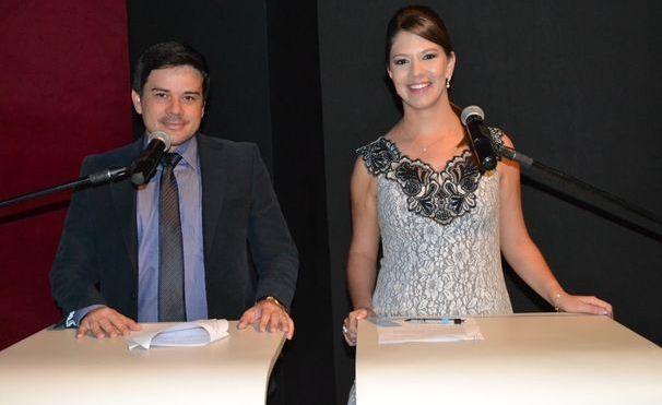 Melhores do Sergipão é realizado pela TV Sergipe e Federação Sergipana de Futebol (Foto: Divulgação/TV Sergipe)