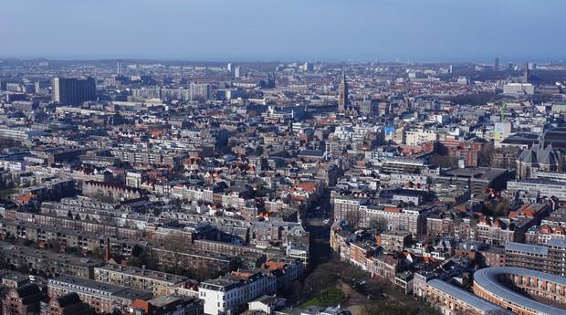 Holanda lidera o ranking do BC de Investimento Direto no País há quatro anos (Foto: Pexels)