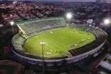 FPF desmembra tabela da Série A2; Guarani x Oeste abre disputa dia 27