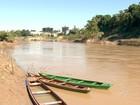 Governador decreta situação de emergência devido à seca do Rio Acre