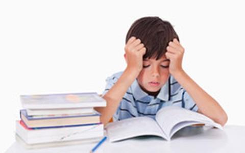 TDAH atinge mais os meninos: entenda o distúrbio