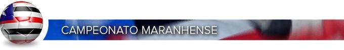 Header_CAMPEONATO_MARANHENSE (Foto: Infoesporte)