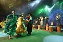 'Natal dos Pampas' traz nomes da música gaúcha