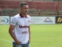 "Léo Oliveira celebra ""intertemporada"" para a Desportiva durante a Copa ES"