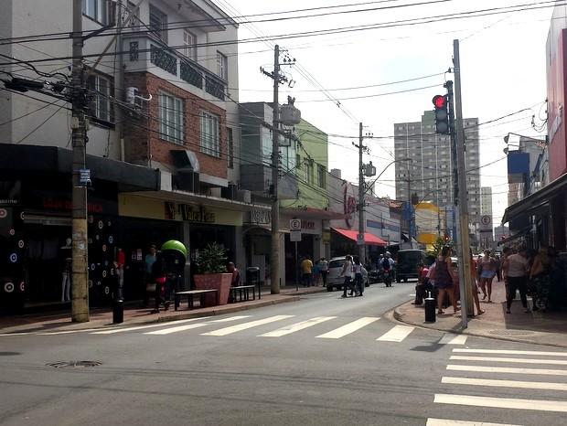 PRF fará operação especial nas estradas de Minas Gerais durante feriado