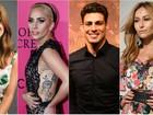 Horóscopo 2017: veja o que os astros reservam para os famosos e para você