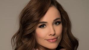 Juliane Araújo