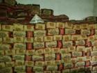 Polícia apreende sacos de carvão com selos falsificados em Iturama