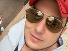 Jovem morre ao bater moto contra caminhonete em avenida de Goiânia