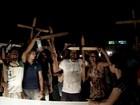 Absolvição é incoerente, diz entidade de direitos humanos no Pará