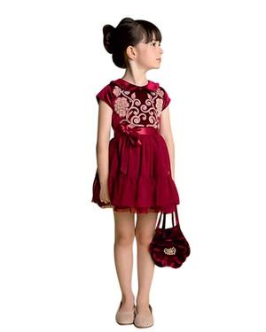 2a6882bf8654 35 promoções imperdíveis de moda e decoração para crianças - CRESCER ...