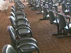 Fórum Eleitoral de Toledo faz mutirão para recadastramento biométrico