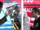 Caixa preta do avião em que Eduardo Campos morreu será analisada