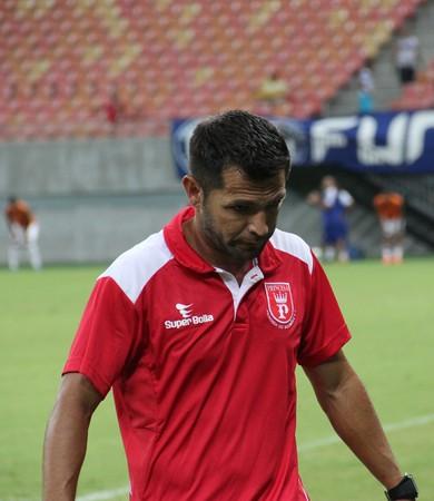 Zé Marco (Foto: Gabriel Mansur)