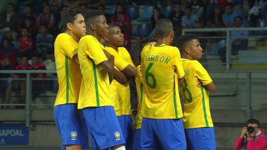 Jornal: agente do meia Alan, do Palmeiras, se reúne com presidente do Real