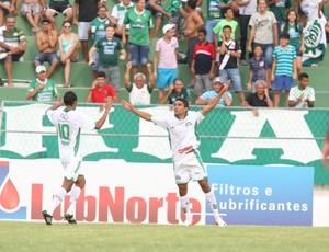 icasa (Foto: Normando Sóracles/Agência Miséria de Comunicação)