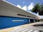 Aeroporto de Campina Grande passa a funcionar 24 horas todos os dias