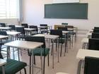 Baixa procura faz universidades do RS cortarem vagas de licenciatura