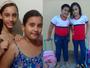 'Por onde anda?': Veja as crianças do vídeo viral da Panificadora Alfa