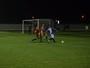 Definido os duelos das quartas de final do Campeonato Sub-17 de Futebol