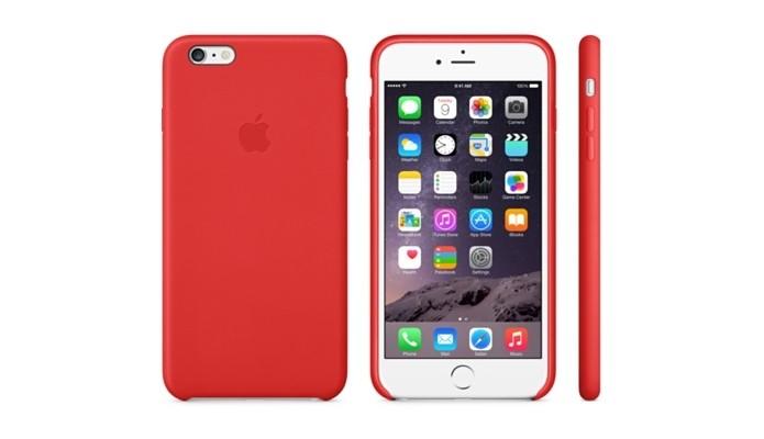 a86bf5aca Capinhas para o iPhone 6 Plus  veja opções para proteger o smart ...