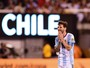Geração de Messi vai longe, mas só leva prata ao prometer e não cumprir