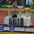 Faça sua inscrição da Copa Centro América de Futsal (Divulgação)