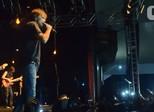 Legião Urbana relembra história de 30 anos de carreira em show no Amapá