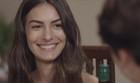 Rodrigo diz que quer se casar com Luciana  (Divulgação)