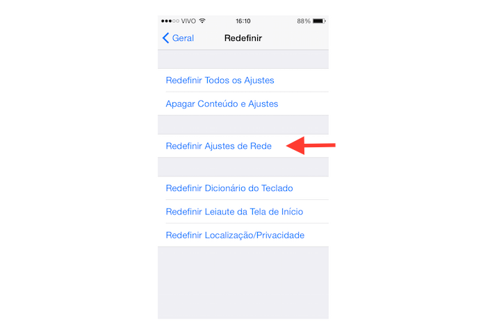 Veja como solucionar problemas do WhatsApp para iOS | Dicas