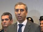 José Eliton vai deixar Secretaria de Segurança Pública no final do ano