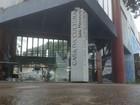 Casa da Cultura implanta biblioteca de artes visuais em Porto Velho