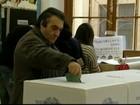 Saiba como ficou o Parlamento da Itália após resultado final da eleição