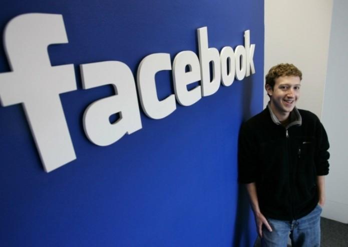 O Facebook pode desativar uma conta quando o usuário viola os termos e políticas do site (Foto: Divulgação)