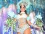 Ana Paula Xavier detona Aline Riscado: 'É uma rainha ausente'