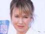 Renée Zellweger reaparece em evento com visual menos 'plastificado'