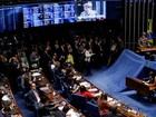 Impeachment de Dilma não irá salvar Brasil, diz imprensa estrangeira