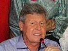 Eleito em Manaus, Artur Virgílio nasceu na cidade. (Foto: G! AM)
