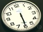 Descobrir prazeres e ocupar tempo livre ajuda a combater a compulsão