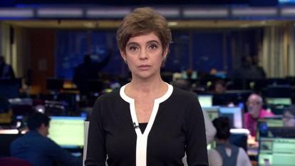 Confira os destaques do Jornal da Globo desta terca-feira (20)