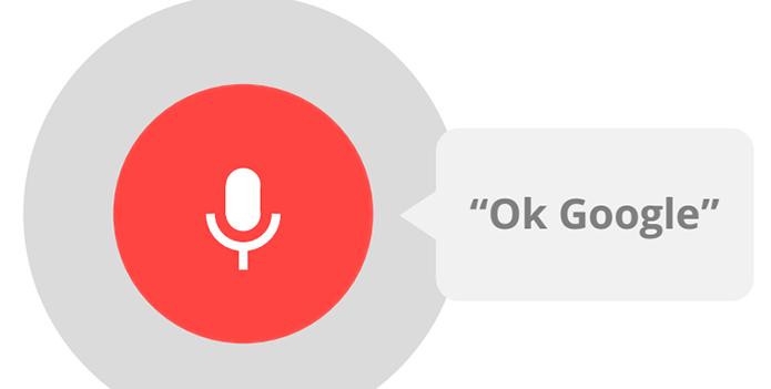 Assistente de voz do Android não exige mais comandos manuais para criar lembretes (Foto: Divulgação/Google)