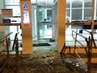 Duas agências bancárias são atacadas no Vale dos Sinos, no RS