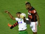 Luverdense apresenta três reforços para a Série B do Brasileiro 2017