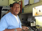 OGX deve a loja de carimbo, doceria e cooperativas de táxi; veja credores
