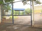 Em 20 dias, Fundação Casa tem duas fugas de adolescentes em Ribeirão