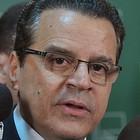 Procuradoria  vai investigar Alves por uso  de avião da FAB (Zeca Ribeiro/Ag.Câmara)