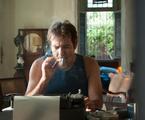 Cena de 'Quatro estações em Havana' | Reprodução