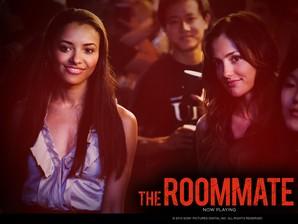 TheRoommate1